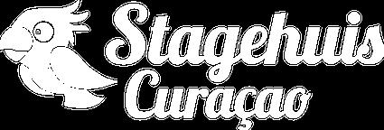 Stageverblijf Curacao
